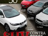 Motorlife Magazine nº 50