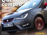 Motorlife Magazine nº 52