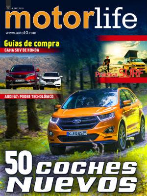 Motorlife Magazine 62