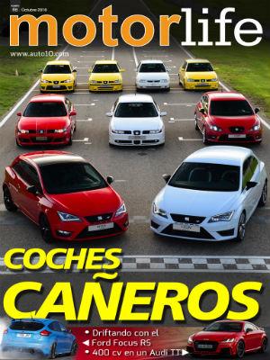 Motorlife Magazine 66