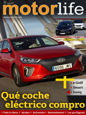 Motorlife Magazine 73