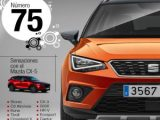 Motorlife Magazine 75