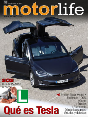 Motorlife Magazine 76