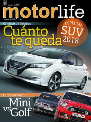 Motorlife Magazine 77