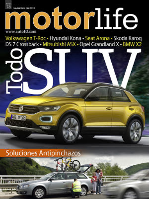 Motorlife Magazine 78