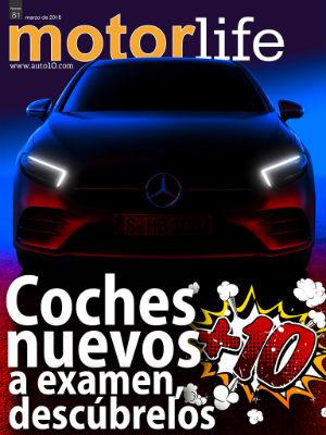 Motorlife Magazine 81
