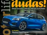 Motorlife Magazine 85