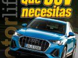 Motorlife Magazine 86