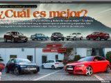 En el número 87 de Motorlife Magazine analizamos los mejores modelos de cada marca
