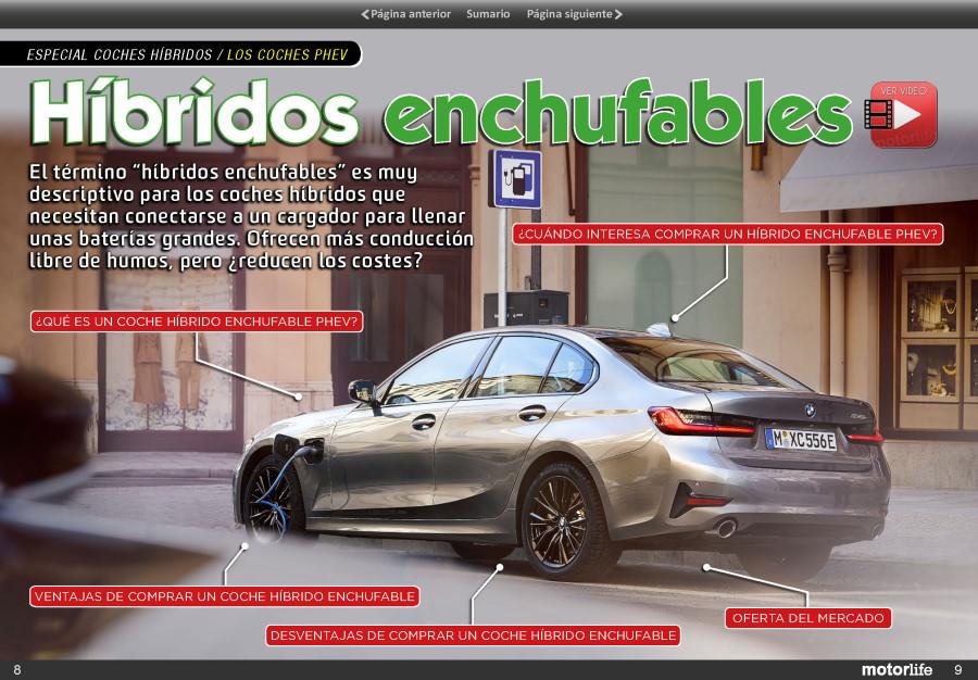 Motorlife Magazine nº 93